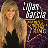 Amy Dumas aka Lita Interview | Lilian Garcia: Making Their Way To The Ring