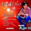 ANDINO EL MAGICO DEL RITMO (MYDI) 2017