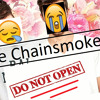 The Chainsmokers Memories Do not Open No BS Album review