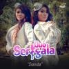 Duo Serigala - Sianida - Single