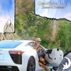 Rohan & Kregness - Off-White Lexus [Prod. Mac Be] (Lyrics in Desc.)