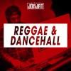 Download 2017 Reggae & Dancehall (Spring Mix) Mp3