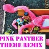 Pink Panther Theme Song (Trap Remix) Prod. Nox (Mix Nation bass boost)