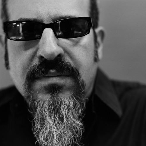 Episode 29 - Steve Berlin (Los Lobos/producer extraordinaire)