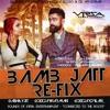 Bamb Jatt || Virsa ReFix (How Bout Dah)