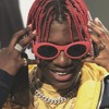 Lil Yachty Lets Get Rich Prod 808 Mafia Mp3
