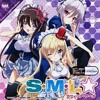 Afilia Saga - S.M.L