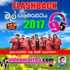 14 - SANDA WAGE - VIDEOMART95.COM - FLASHBACK
