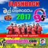 11 - ANTHIMA SATANE - VIDEOMART95.COM - FLASHBACK