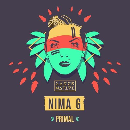 NIMA G - PRIMAL + Remix's