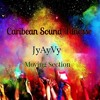 JyAyVy- Caribean Sound Fitnesse