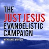 From Blessing to Testing, Part 1 (Just Jesus Evangelistic Campaign, Day 81)