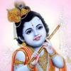 Meri Vinti Yahi Hai Radha Rani (Remix} DJ SURAJ SP MIXING