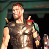 "BizzleCast Quickie: The ""THOR: RAGNAROK"" Trailer Murders the Internet feat. Papa Bizzle"