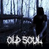OLD SOUL - OLD SOUL [Prod. The Virus and Antidote]