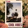 Cool Vibes