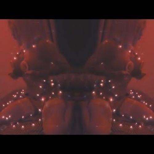 Enima MMS - Henny (Mix & Master By @MPressLive) by Alexlap08 | Free