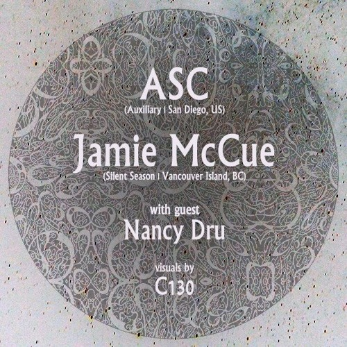 Nancy Dru closing for ASC Apr 2017