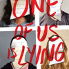 One of Us Is Lying by Karen M. McManus, read by Kim Mai Guest, MacLeod Andrews, Shannon McManus, Robbie Daymond