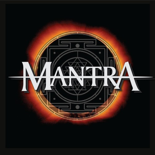 Mantra - With You