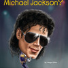 Who Was Michael Jackson? by Megan Stine, read by JB Adkins
