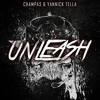 Champas & Yannick Tella - Unleash (Original Mix) [DH Master] FREE DOWNLOAD