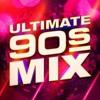 DANCE 90 er Mix