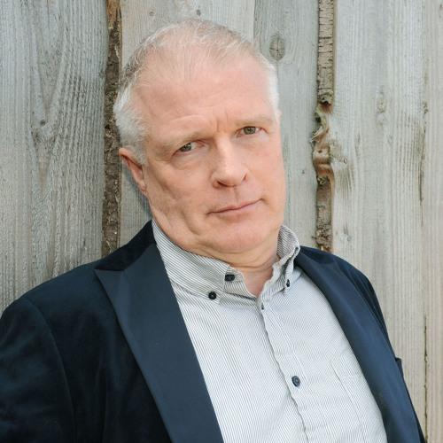 Peter Jan Rens in Ik vertrek VIP