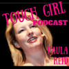 Paula Reid - Adventurer Living Life to the Full - Crossed 150 Things Off Her Bucket List