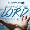 The Hand Of The Lord - 9 April 2017 - Bruce McCallum