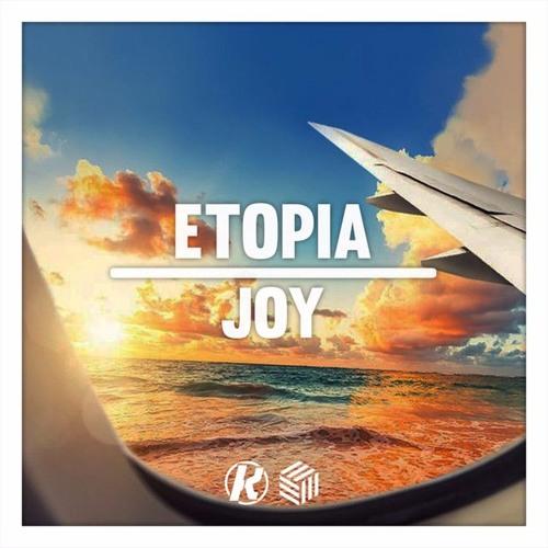 Joy (Original Mix)