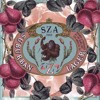 SZA Ft Chance The Rapper - Child's Play