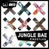 JackÜ - Jungle Bae (Oko Beats Bootleg) *FREE ∞ DL*