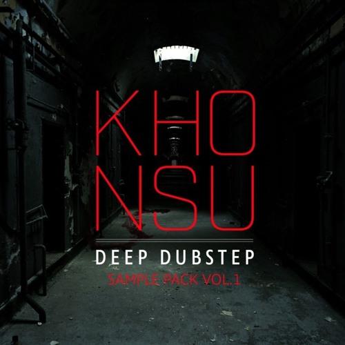 Khonsu - Deep Dubstep Sample Pack Demo by Pro Samples on
