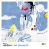 JMR036 : Jef Black - Day Before Full Moon (Raw Mix)