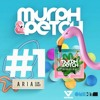 Murph & Petch - You Can Call Me Al (Coursey & Jolyon's BoneDigger Mix) #1 ARIA CLUB CHART