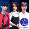 조이 (JOY) - 요즘 너 말야 (Your Days) [The Liar and His Lover OST Part 4]