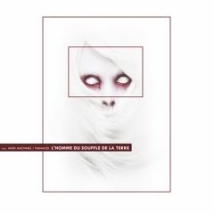 d_b (Déformation Booléenne) - Samba Du Moulin (Paramod Remix)
