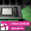 Ep 34 - Project Scorpio reveal, PC games on Xbox One, Nier Automata