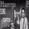 Haareya Song Meri Pyaari Bindu Ayushmann Khurrana | Parineeti Chopra | Arijit Singh