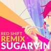 Sugarvine -REDSHiFT Remix ft. JubyPhonic- (English Cover)