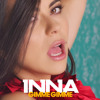 INNA - Gimme Mantra (Bryan Fox Mashup) FREE DOWNLOAD