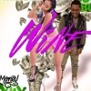 Shenseea & Boom Boom - Wine (Money Mix Riddim)- 2017 @GazaPriiinceEnt