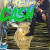 Mavado - Fresh Cash [Money Mix Riddim] - 2017 @GazaPriiinceEnt