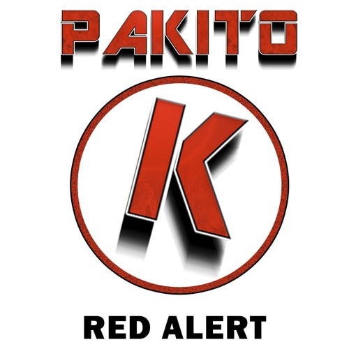 RED ALERT (RADIO MIX)
