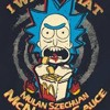 Rick And Morty Szechuan Sauce(Dubstep Remix)