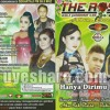 Bukit Berbunga - OM The Rosta