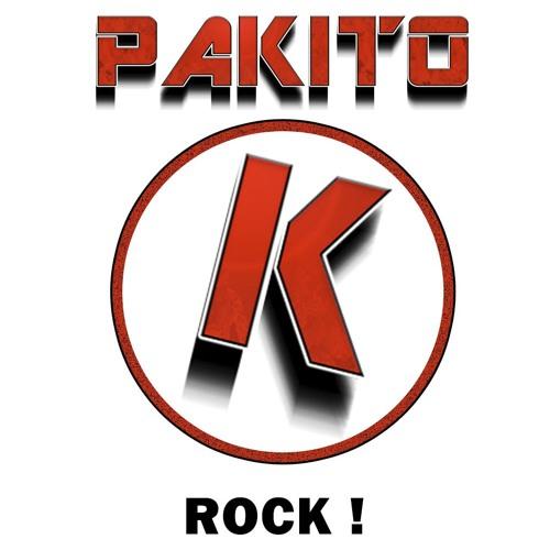 ROCK ! (RADIO REMIX)