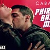 Phir Teri Bahon Mein Cabaret Sonu Kakkar Full Bollywood Movie Songs [Songsx.Pk]