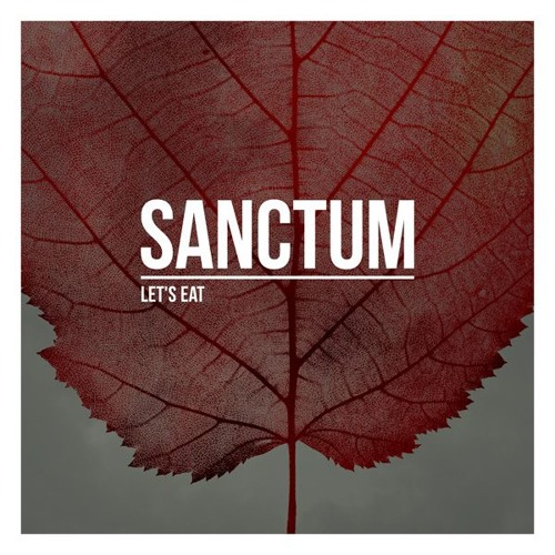Sanctum - Let's Eat (DIGITALRAUB-006)
